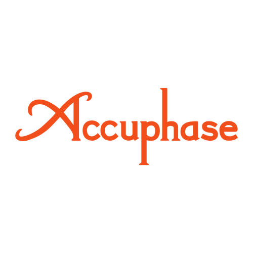 Accuphase-Logo0