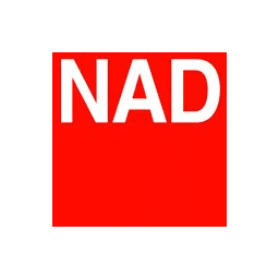 NAD.png